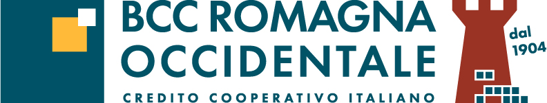 logo bcc romagna occidentale